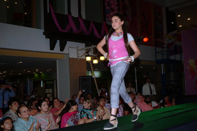 Kids club clothing store Women clothing stores